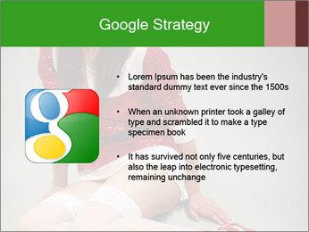 0000062093 PowerPoint Templates - Slide 10