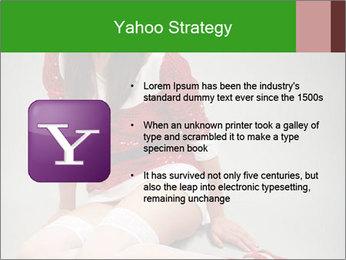 0000062093 PowerPoint Templates - Slide 11
