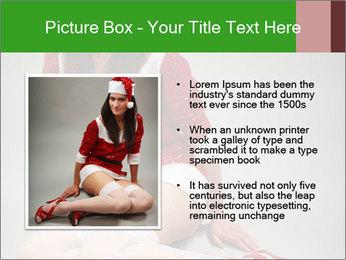 0000062093 PowerPoint Templates - Slide 13