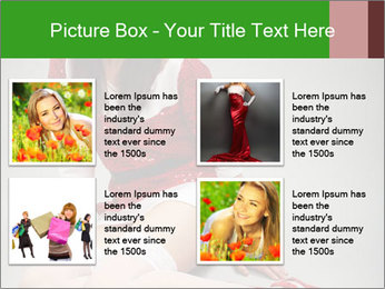 0000062093 PowerPoint Templates - Slide 14