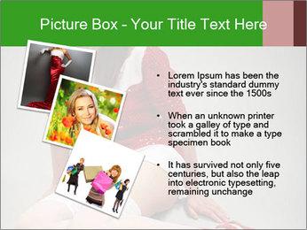 0000062093 PowerPoint Templates - Slide 17