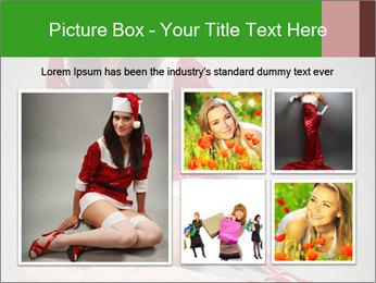 0000062093 PowerPoint Templates - Slide 19