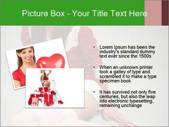 0000062093 PowerPoint Templates - Slide 20