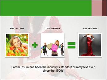 0000062093 PowerPoint Templates - Slide 22