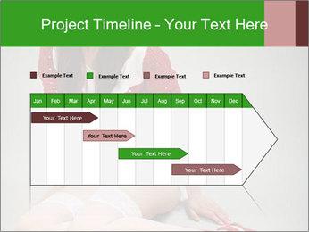 0000062093 PowerPoint Templates - Slide 25