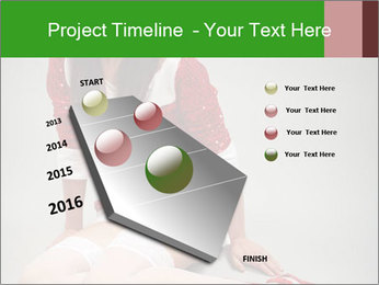 0000062093 PowerPoint Templates - Slide 26