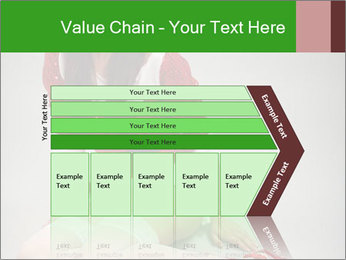 0000062093 PowerPoint Templates - Slide 27