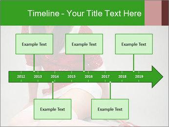 0000062093 PowerPoint Templates - Slide 28