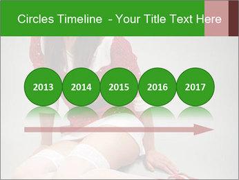 0000062093 PowerPoint Templates - Slide 29
