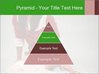 0000062093 PowerPoint Templates - Slide 30