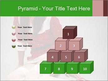 0000062093 PowerPoint Templates - Slide 31