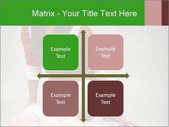 0000062093 PowerPoint Templates - Slide 37