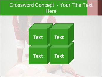 0000062093 PowerPoint Templates - Slide 39