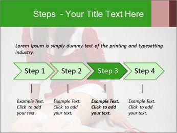0000062093 PowerPoint Templates - Slide 4