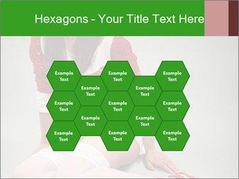 0000062093 PowerPoint Templates - Slide 44