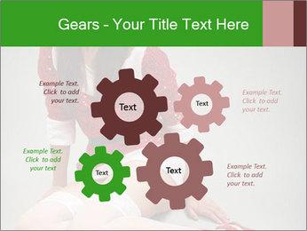 0000062093 PowerPoint Templates - Slide 47