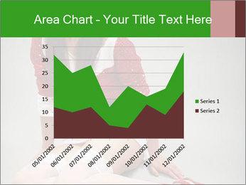0000062093 PowerPoint Templates - Slide 53