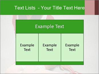0000062093 PowerPoint Templates - Slide 59