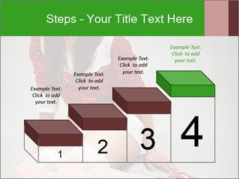 0000062093 PowerPoint Templates - Slide 64