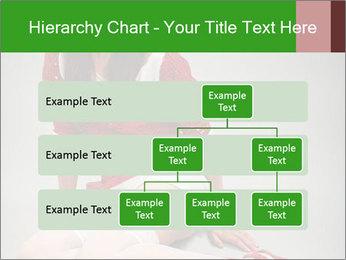 0000062093 PowerPoint Templates - Slide 67