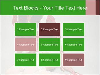 0000062093 PowerPoint Templates - Slide 68