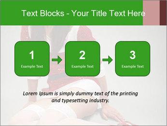0000062093 PowerPoint Templates - Slide 71