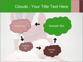 0000062093 PowerPoint Templates - Slide 72