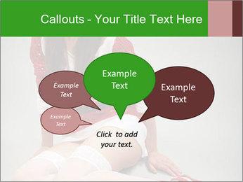 0000062093 PowerPoint Templates - Slide 73