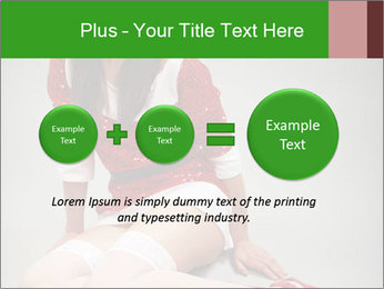 0000062093 PowerPoint Templates - Slide 75