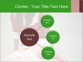 0000062093 PowerPoint Templates - Slide 79