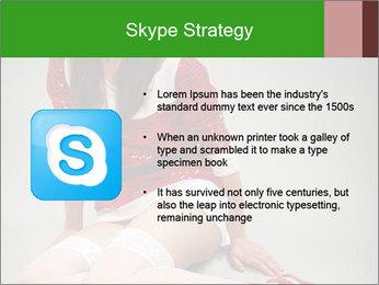 0000062093 PowerPoint Templates - Slide 8