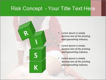 0000062093 PowerPoint Templates - Slide 81