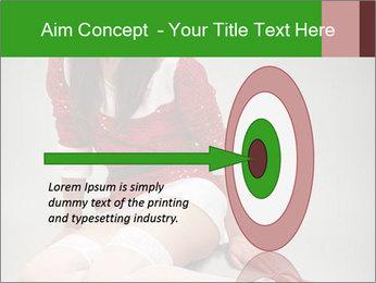 0000062093 PowerPoint Templates - Slide 83