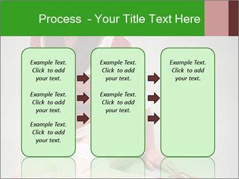 0000062093 PowerPoint Templates - Slide 86