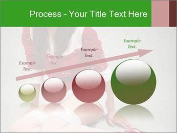 0000062093 PowerPoint Templates - Slide 87