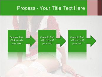 0000062093 PowerPoint Templates - Slide 88