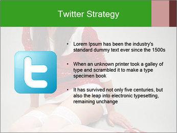 0000062093 PowerPoint Templates - Slide 9