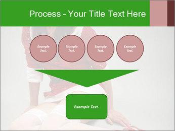 0000062093 PowerPoint Templates - Slide 93