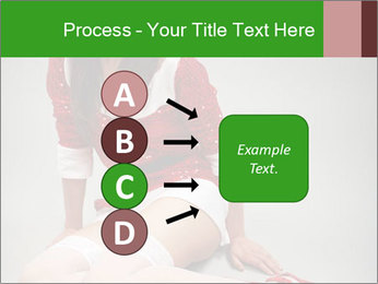 0000062093 PowerPoint Templates - Slide 94
