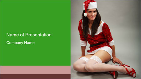 0000062093 PowerPoint Template