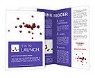 0000062094 Brochure Templates