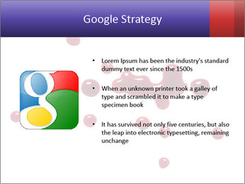 0000062094 PowerPoint Templates - Slide 10
