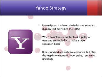 0000062094 PowerPoint Templates - Slide 11