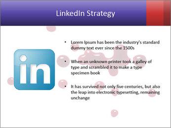 0000062094 PowerPoint Templates - Slide 12