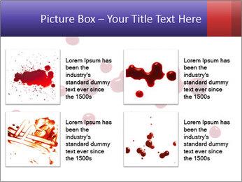 0000062094 PowerPoint Templates - Slide 14