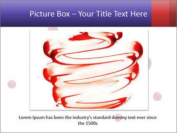 0000062094 PowerPoint Templates - Slide 15
