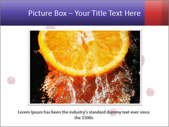 0000062094 PowerPoint Templates - Slide 16
