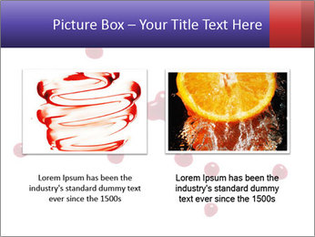 0000062094 PowerPoint Templates - Slide 18