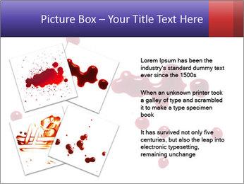 0000062094 PowerPoint Templates - Slide 23