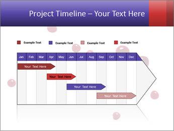 0000062094 PowerPoint Templates - Slide 25